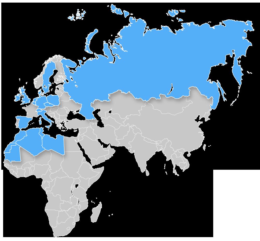 carte-exportation-silmer