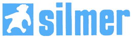 logo-silmer