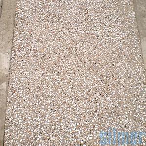 -beton-desactive-granublanc-1_300x300