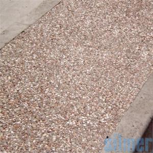 beton-desactive-granurose-2_300x300