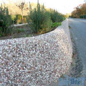 -glissieres-gravillonnees-granurose-1_300x300
