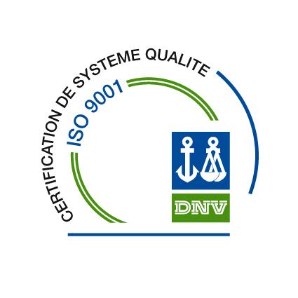 certification-iso9001-slimer