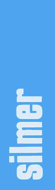 logo-rotation2-silmer